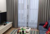 Cho thuê căn hộ 2PN chung cư Hinode City, Minh Khai full đồ giá rẻ nhất hiện tại