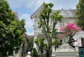 Biệt thự KĐT mới Thạch Bàn (Garden City), 145m2 x 3T mặt tiền 8m. Giá 13,3 tỷ có TL