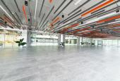 Bất động sản Thành Tín chào bán lô đất 144m2 giá cực tốt tại KĐT FPT - Liên hệ ngay 0932 406 446