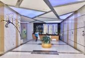 Cho thuê - chuyển nhượng văn phòng sẵn nội thất tòa nhà Diamond Flower 0906011368