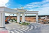 Dự án Century City của Kim Oanh Group chiết khấu lên đến 120 triệu, ngân hàng hỗ trợ vay 70%