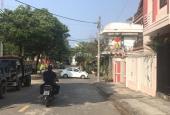 Bán nhà mặt tiền Phan Nhu, đường 7,5m, DT 112m2 giá 4.2 tỷ