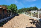 Bán đất tại đường Bà Thiên, Xã Nhuận Đức, Củ Chi, Hồ Chí Minh diện tích 206.6m2 giá 2.1 tỷ