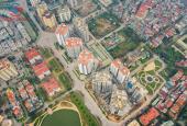 Bán căn hộ 63m2 2PN dự án Le Grand Jardin Huỳnh Văn Nghệ ở ngay giá 2,08 tỷ, 09345 989 36