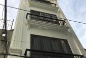 Vỡ nợ bán gấp nhà 40m2x5T ngõ 63 Lê Đức Thọ, Mỹ Đình, Hà Nội