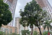 Mặt phố Tân Mai, 70m2*5 tầng, nhà đẹp, kinh doanh sầm uất, 15 tỷ
