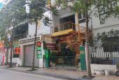 Cho thuê liền kề mặt bằng kinh doanh ngõ 622 Minh Khai, Hai Bà Trưng, LH 0986204569