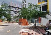 Bán đất hẻm 331 Vườn Lài, An Phú Đông, Q. 12, SH riêng, xây dựng ngay