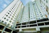 Cho thuê căn hộ mới bàn giao Dream Home Palace, Q8, 62m2 2PN giá 7 tr/tháng