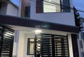 Nhà sổ riêng giá phù hợp cho anh chị em công nhân tại Thuận An, Bình Dương