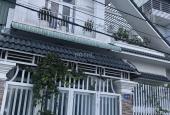 Bán nhà biệt thự đường Lê Thị Trung, Thuận An, Bình Dương