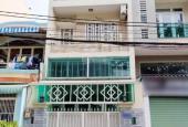 Bán nhà HXH đường Nguyễn Du, P7, Gò Vấp, 60 m2, 3 tầng, giá 6 tỷ