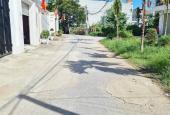 Bán lô đất đẹp nhất rẻ nhất ngõ 40 Cái Tắt, An Đồng (rẻ hơn thị trường 3 giá)
