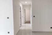 Q2 Thảo Điền Fraser tháp T1 tầng trung 3 phòng ngủ nội thất dính tường