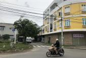 Bán đất đường 10m5 Bùi Tấn Diện sạch đẹp thuộc khu đô thị Phước Lý