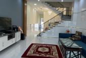 Bán gấp nhà MT Tôn Đức Thắng kế trường học Võ Văn Kiệt 5x30m 3 lầu nhà đẹp vào ở liền giá: 5 tỷ
