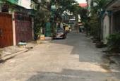 Bán đất HXH đường Kênh Tân Hoá, P. Tân Thới Hoà, Q. Tân Phú