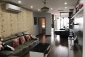 Chuyển nhượng căn hộ 2 phòng ngủ tại 536A Minh Khai, Hai Bà Trưng, phí dịch vụ rẻ, LH 0985.334.335