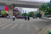 Bán nhà mặt phố Nguyễn Phong Sắc, Cầu Giấy kinh doanh đa dạng 42m2, 16.8 tỷ
