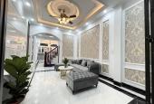 Bán nhà đẹp ở luôn ngõ 129 Nguyễn Trãi 4 tầng 55m2 cách ô tô 10m giá 5,3 tỷ. LH 0912442669