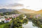 Bán biệt thự để ở tuyệt đẹp Xanh Villas Hà Nội diện tích 708m2, giá chỉ từ 9 tỷ. Liên hệ 0912195426