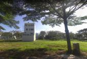 Đất nền khu Villa Thủ Thiêm, Thạnh Mỹ Lợi, Quận 2. Giá 112 triệu/m2. Lh 0903652452 Mr Phú