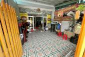 Nhà lầu 5.6x18m, sân xe hơi sẹc 30m Nguyễn Thị Ngâu, gần chợ Thới Tứ