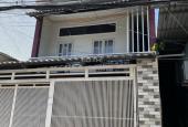 Nhà ngay mặt tiền đường 389 kế bên KĐT Vạn Phúc City, Hiệp Bình Phước, Tp Thủ Đức. LH 0937365865