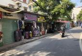 Bán đất kinh doanh tại Song Phượng, Đan Phượng, Hà Nội. 60m2 đường xe tải