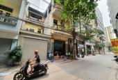 Bán nhà xây tòa VP phố Ngụy Như Kon Tum, DT 110m2 MT 9m, vị trí đẹp. Giá 21.8 tỷ - 0832.108.756