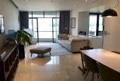 City Garden - 2 phòng ngủ 2 wc 117m2 sẵn HĐ thuê 30 triệu/tháng bán 7.1 tỷ (LH: 0909755794)