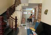 HXH - Lê Thúc Hoạch, Tân Quý, Tân Phú, 5 tầng BTCT(5PN) 55m2 giá 6 tỷ 5 TL - 0981851571