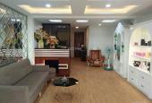 Cho thuê Shophouse Phú Mỹ Hưng, 130m2, khu sầm uất, 35 triệu/tháng.