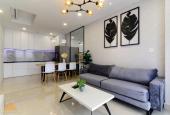 Cho thuê căn hộ chung cư Melody Âu Cơ, Tân Phú, 70m2, 2PN, 2WC, giá: 11tr/th. LH: 0765568249 Văn