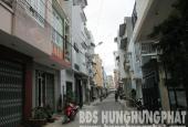 Giá chủ không có nhu cầu sử dụng cần bán căn nhà tâm huyết HXH Phan Đình Phùng, phường 2