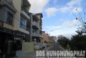 Cần bán gấp nhà HXH đường Đặng Thái Thân, P3, Tp Đà Lạt