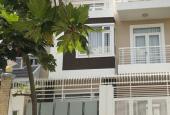 Nhà phố cao cấp, KDC Song Minh Residence, UBND Q12.