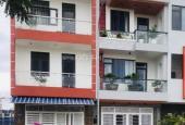 Chính chủ bán nhà ở KĐT Lê Hồng Phong 1(có căn hộ thuê)