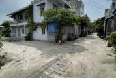 Bán nhà Lái Thiêu, Thuận An, Bình Dương ô tô đỗ cửa, siêu hiếm siêu đẹp cơ hội sinh lời