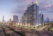 Bán chung cư căn hộ New City mặt đường Mai Chí Thọ Bình Khánh gần chợ (60m2) 3,95 tỷ chính chủ