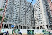 Tôi chủ bán căn hộ B. 16.14 dự án Ricca quận 9, 1PN, 58m2, view sông, nhận nhà Q4.2021