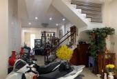 Chính chủ bán nhà HXH 6m Phú Nhuận, 75m2, 13,2 tỷ