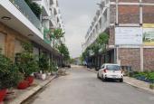 Bán nhà 4 tầng Him Lam Hùng Vương, Hồng Bàng giá rẻ 46,2m2, 1,85 tỷ, 0388.832.303