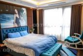 BQL chung cư Ngoại Giao Đoàn cho thuê 20 căn hộ cao cấp từ 2 đến 4PN. Trợ giá mùa dịch 0937466689