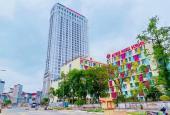 Chỉ 1,8 tỷ sở hữu căn hộ 2PN gần Nguyễn Chí Thanh, CK tới 10%, vay 65% với LS 0% trong 24 tháng
