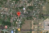 Bán đất Tịnh Ấn Tây, Cộng Hoà 1, TP. Quảng Ngãi