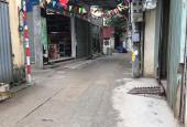 61m2 sổ đỏ chính chủ tại xã Song Phương - ngay chợ đầu mối tại Thôn 3 xã Song Phương, Hoài Đức