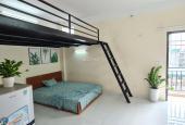 Chuyên cho thuê chung cư mini, gần Nguyễn Xiển, Kim Giang