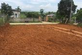 Bán đất nghỉ dưỡng Cao Phong hơn 1000m2 thổ cư đất bằng phẳng vuông vắn