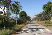 Đầu tư sinh lời cực đỉnh tại Quang Tiến - Sóc Sơn